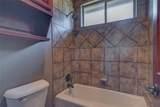 3815 Newburg Drive - Photo 28