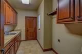 3815 Newburg Drive - Photo 30