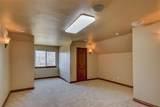 3815 Newburg Drive - Photo 32