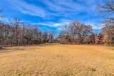 3815 Newburg Drive - Photo 35