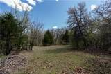11357 367th Road - Photo 30