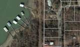 5 Arrowhead - Photo 2