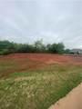 13665 Ridge View Lane - Photo 19