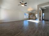 4308 Willow Run - Photo 8