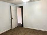 813 Rambling Oaks Drive - Photo 12