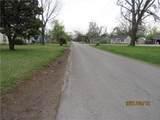 106 Monroe Street - Photo 30