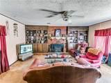 9610 Alameda Drive - Photo 10