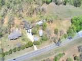 9610 Alameda Drive - Photo 2