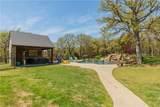 5807 Lakewood Ridge Road - Photo 33