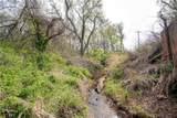 0000 E0450 Road - Photo 23