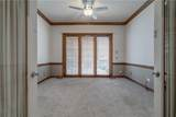 1901 Sun Valley Lane - Photo 14