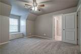 1901 Sun Valley Lane - Photo 22