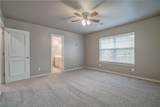 1901 Sun Valley Lane - Photo 26