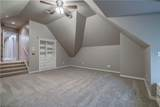 1901 Sun Valley Lane - Photo 27