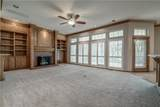 1901 Sun Valley Lane - Photo 4