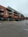 1320 12th Avenue - Photo 1