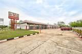 422 Air Depot Boulevard - Photo 1