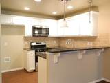 204 St.Charles Way - Photo 4