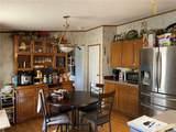 14776 50th Street - Photo 16