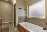 19112 Green Springs Drive - Photo 11