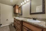 19112 Green Springs Drive - Photo 13