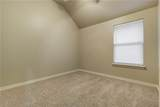 19112 Green Springs Drive - Photo 14