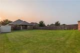 19112 Green Springs Drive - Photo 15