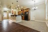 19112 Green Springs Drive - Photo 4