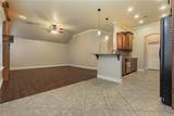 19112 Green Springs Drive - Photo 5