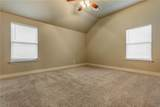 19112 Green Springs Drive - Photo 8