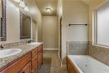 19112 Green Springs Drive - Photo 9