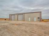 19230 Frontage Road - Photo 19