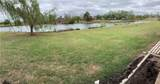 2504 Lakewood Drive - Photo 12