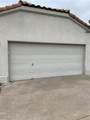 2504 Lakewood Drive - Photo 6