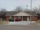 834 Russell Circle - Photo 1