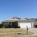 15516 Ivy Hill Drive - Photo 1