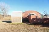 16321 Dome Drive - Photo 10
