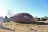 16321 Dome Drive - Photo 2
