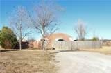 16321 Dome Drive - Photo 7