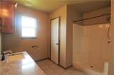 405 Madison Place Drive - Photo 6
