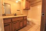 405 Madison Place Drive - Photo 9