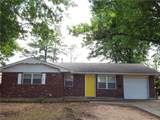 508 Clearview Drive - Photo 2