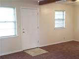 508 Clearview Drive - Photo 7