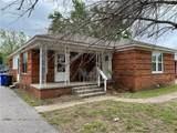 1125 Arkansas Street - Photo 2