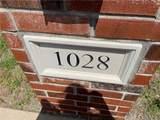 1028 Westridge Drive - Photo 3