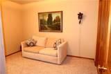 509 Santa Fe Avenue - Photo 20
