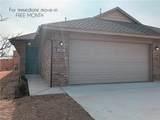 946 Coles Creek - Photo 1