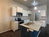 946 Coles Creek - Photo 6