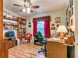 16051 Luther Road - Photo 12