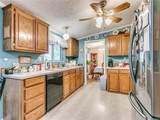 16051 Luther Road - Photo 15